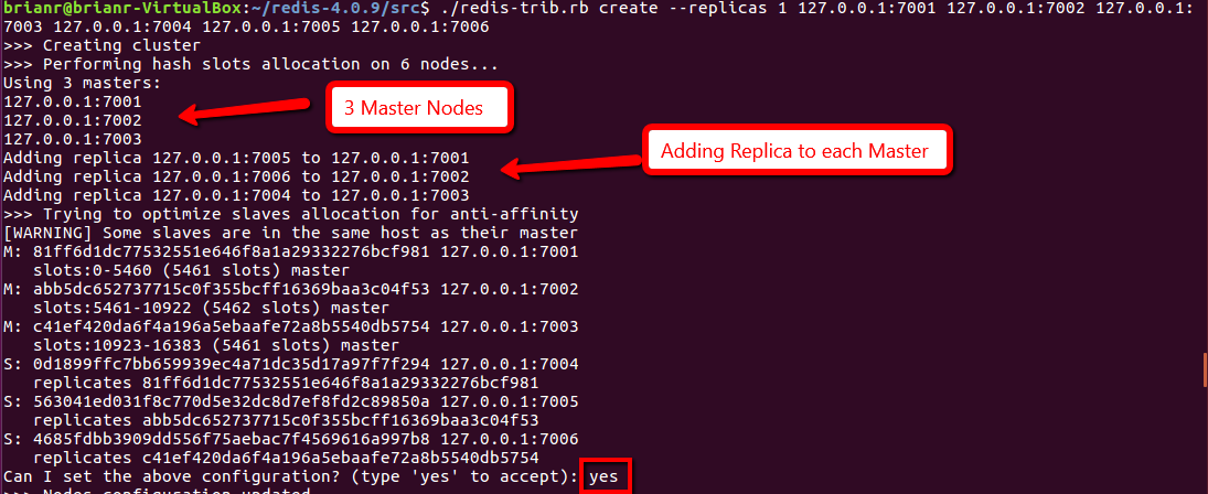 Redis-Join-Nodes-To-Cluster_001