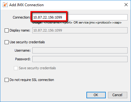 4-Add_JMX_Connection_Dialog